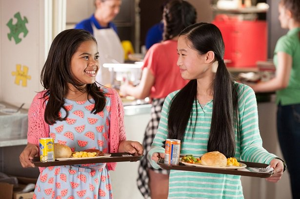 American-Girl-Summer-Camp-Friends-For-Life